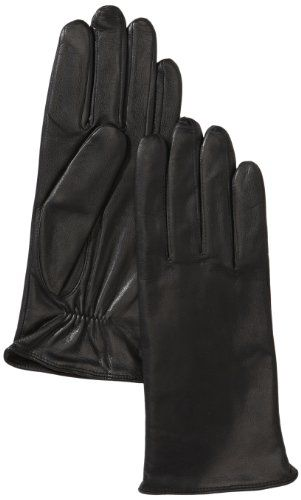 Roeckl Damen Klassik Kaschmir Handschuhe