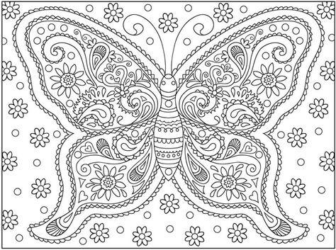 List Of Pinterest Mangala Boyama Hayvan Images Mangala Boyama