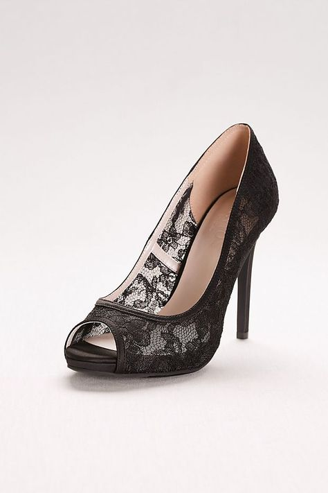 FANIMILA Women Mary Jane Pumps Shoes