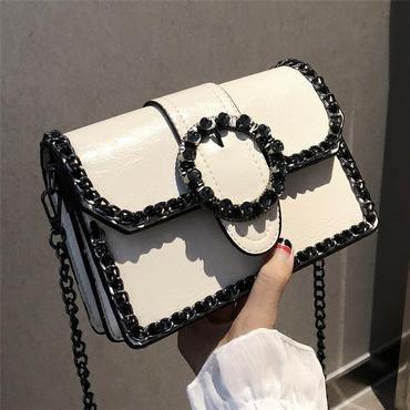 designer bags online australia