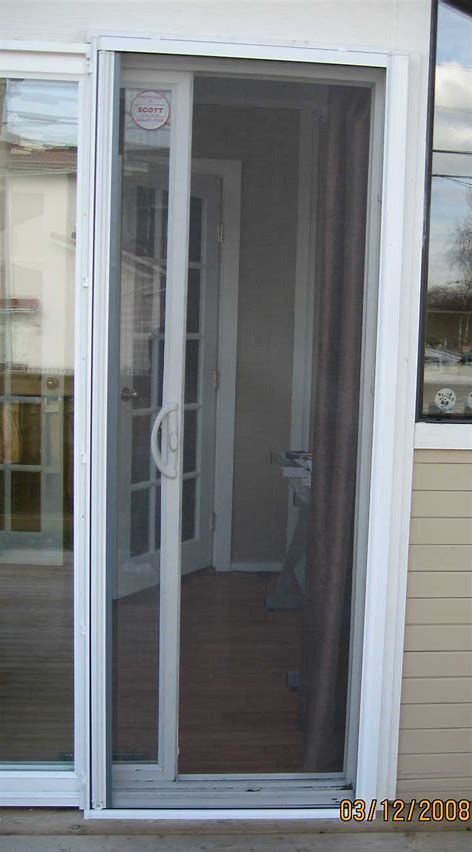 60 Best Screen Door Ideas A Guide About How To Choose It Enjoy