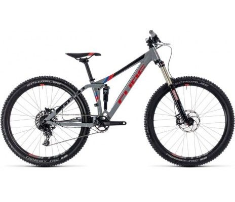 Online Bike Shop Uk Formby Cycles Is A Leading Online Bike Store