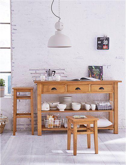 Anrichte Landhaus Anrichte Landhaus Schuhablage Storage Spaces Kitchen Remodel China Cabinet Makeovers