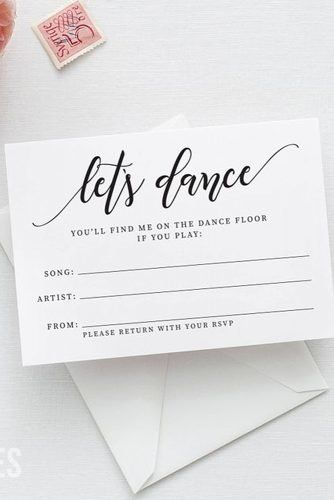 21 Insanely Cute Wedding Ideas In 2020 If you are in search of inspiration for your wedding planning, find tips in our list of top cute wedding ideas any bride will love. Rsvp Wedding Cards Wording, Funny Wedding Cards, Funny Wedding Invitations, Wedding Humor, Wedding Stationery, Rsvp Wording, Unplugged Wedding, Wedding Songs, Indian Wedding Receptions