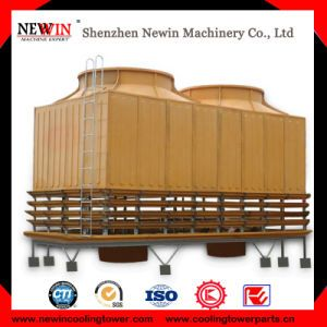 Hot Item Counter Flow Square Cooling Tower Nsh 600 Cooling Tower Wet Bulb Temperature Water Pipes