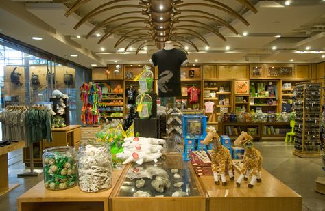 ask nature lab - california academy of science store | CMU ...