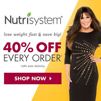 Lose weight stop binge eating