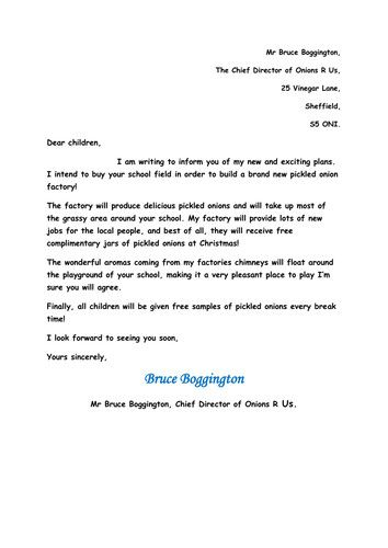 Example Of Persuasive Letter Lovely Persuasive Writing And Letter