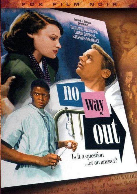 Telecharger La Porte S Ouvre 1950 Regarder La Porte S Ouvre 1950 En Streaming Dvdrip Hdrip Bluray Hd 1080p Film Complet Films Complets Film Film Gratuit