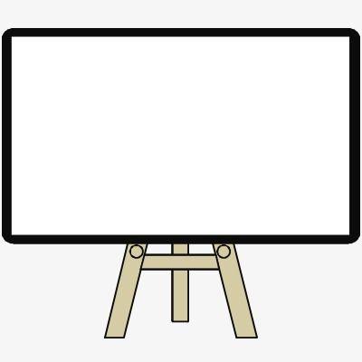 مربع الكتابة Clip Art Lamp Decor