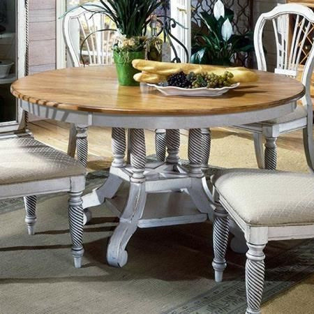 Perks Of Selecting Dining Room Table With Leaf In 2020 Oval Dining Room Table Round Dining Room Table Luxury Dining Room Tables