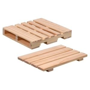 Crafter S Square Wood Pallets 6 125x4 In In 2020 With Images Wood Pallets Wood Wood Crafts Diy
