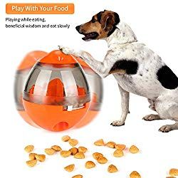 Best Toys For Bloodhounds Barkspace Interactive Dog Toys