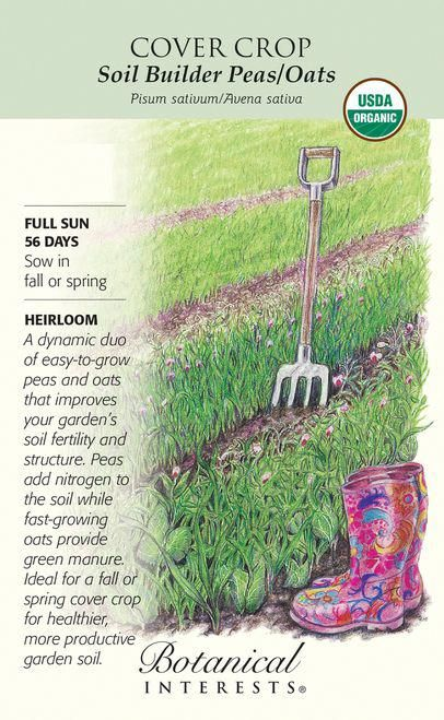The Dead Soil Needs Increasing Dosages Of Conventional Fertilizer And Still The Plants Are Maln Organic Gardening Soil Garden Soil Organic Gardening Catalogue