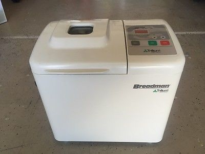 kenmore bread maker. trillium breadman 400w immediate bake bread maker | misc. pinterest machine kenmore r