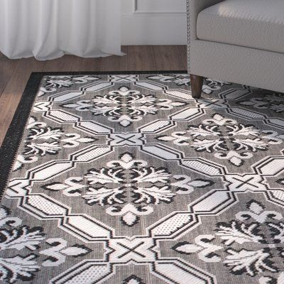 Pin On Interior Decorating Floors