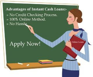Quick payday loans greencastle image 3