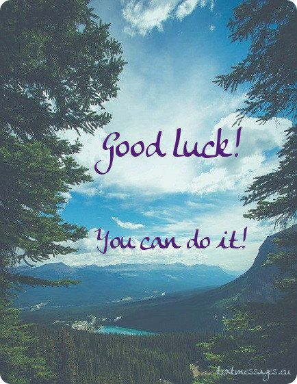 Good Luck Messages For Exam To Boyfriend Good Luck For Exams Exam Messages Good Luck Quotes