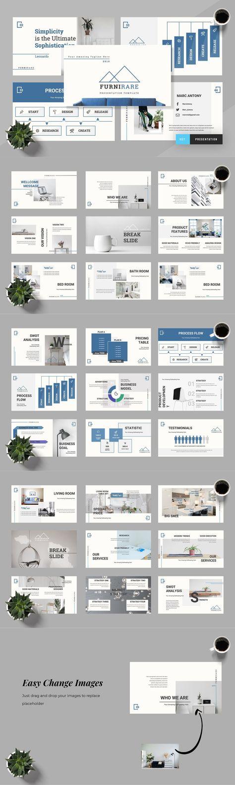 Futurare - Keynote Presentation