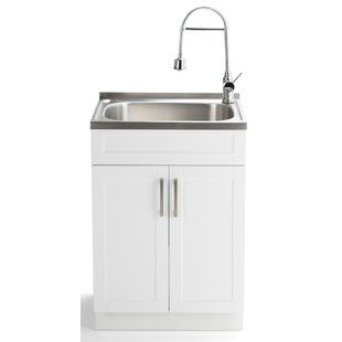 Sink Cabinet For Laundry Room Maximum Used Appliance In The