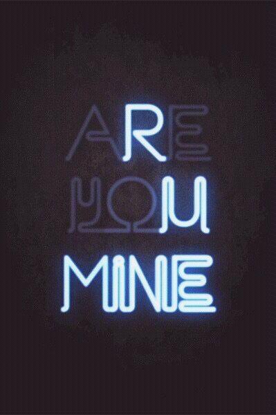 Image Result For Arctic Monkeys Are You Mine Fondo De Pantalla De Arctic Monkeys Letras De Canciones Desafío Arte