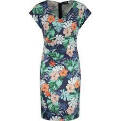 Reduzierte Damenkleider Kleider Damen Kleider Und Damen