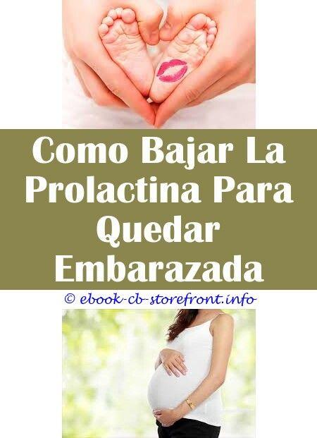 Pin En Quedar Embarazada Irregular