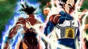 Omni Super Saiyan Goku Kaioken X100 V2 By Mitchell1406 On Deviantart Anime Dragon Ball Dragon Ball Super