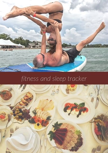 Fitness And Sleep Tracker 47 20190504192103 52 Fitness Equipment Mats 4 X 7 Fitness Director Resume Jo Fun Workouts Ballet Exercises Best Fitness Tracker