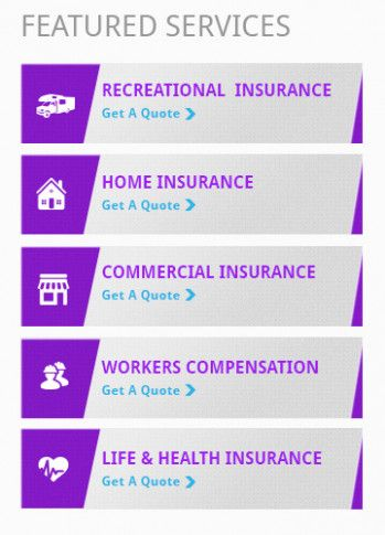 12 Unconventional Knowledge About Health Insurance Joplin Mo That