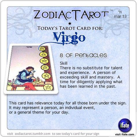 Decan 1 Cancer Horoscope December 12222