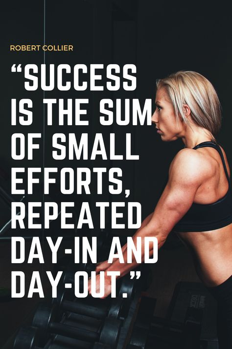 Now stay motivated with our daily fitness inspirations, so that you can achieve your dream shape in a very small time. Follow our page for more inspiring quotes like these. #fitnessinspire #motivation #fitnessmotivational #fitnessdiet #fitnessinspirationquotes