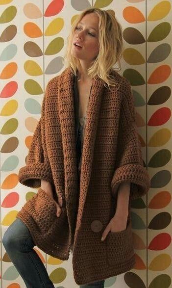 golf tricotate de la varicoză