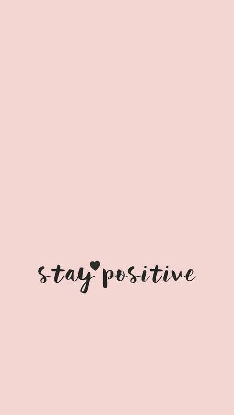 Keep yourself busy, fake it 'til you make it, & find your peace. This post shares my advice on how to start your school year out on a positive note. It's a good one. :) // www.amybelievesinpink.com