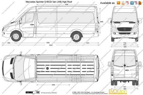 Transit Connect Lwb High Roof Dimensions Best Roof 2017