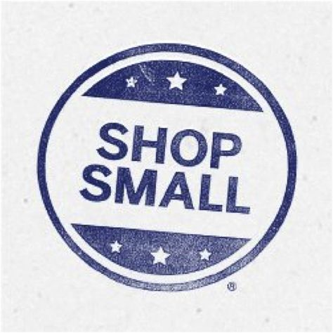 Shop Local Shop Often Isn T That How The Saying Goes As We Gear