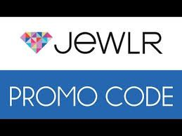 Jewlr Promo Code In 2020 Promo Codes Coupon Promo Codes Jewlr
