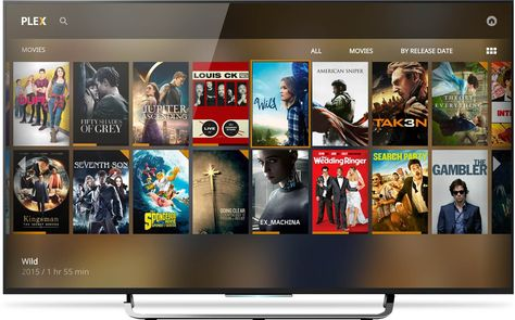 Best Media Streaming Devices With Images Live Tv