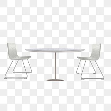 Dining Table And Chairs Dining Table Tables And Chairs Leisure Png Transparent Clipart Image And Psd File For Free Download Dining Table Chairs Dining Table Round Wooden Dining Table