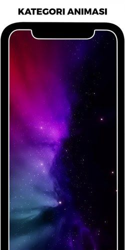 3dimensi Bergerak Wallpaper Keren 3d Bergerak Untuk Android