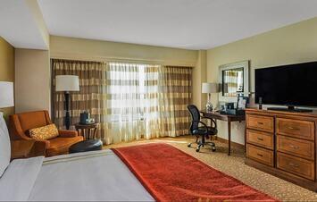 Hotel Furniture Liquidator And Installer Furniture Hotel Furniture Furniture Liquidators