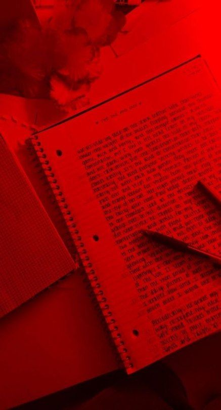 32+ ideas wallpaper tumblr red aesthetic Red aesthetic Red aesthetic grunge Aesthetic colors