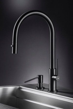 The Ultimate Guide To Luxury Plumbing Kitchen Faucet Stainless