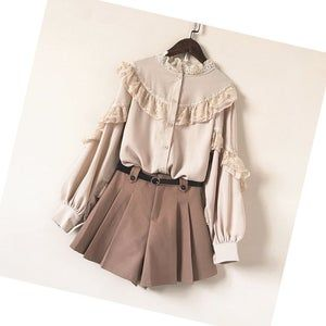 Victorian French Vintage Nap Dress available until 2XL