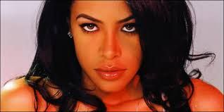 Image Result For Aaliyah Photoshoot Aaliyah Photoshoot Disney