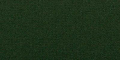 Passe Partout Verde De 80x120 Cm Leroy Merlin Color Verde Verde Carton