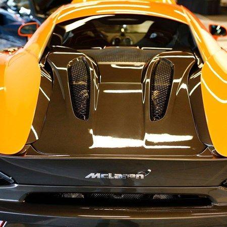 Silicon Valley Auto Show San Jose CA Cons Pinterest - San jose car show 2018