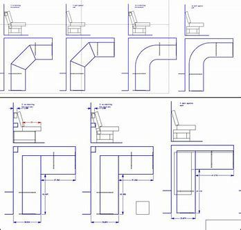Image Result For Banquette Seating Dimensions Banquette Seating In Kitchen Banquette Seating Kitchen Booths
