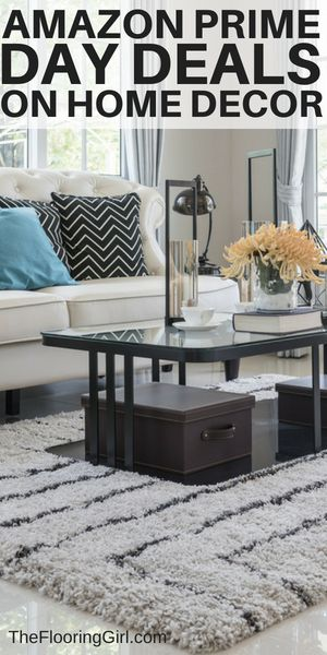 Amazon Prime Day Deals On Home Decor Amazon Home Decor Home Decor Amazon Prime Day