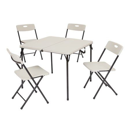 Home In 2020 With Images Card Table And Chairs